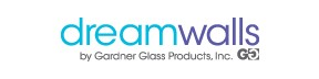 Gardner Glass Products