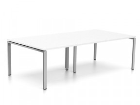 eBench™ Conference Table