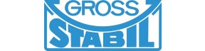 Gross Stabil Corp.