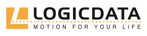 LOGICDATA North America, Inc.