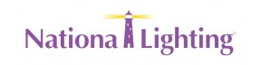 National Lighting Corp.