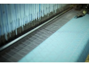 Contract Textile