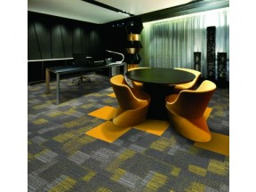 Tuntex Carpet Tiles: Crossing in Time T706G