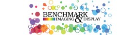 Benchmark Imaging & Display