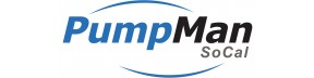 Pumpman / Pump Systems