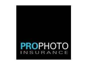 Insurance For Photographers, Videographers, TV, Media & Film Productions