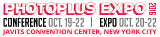 2016 PhotoPlus Expo