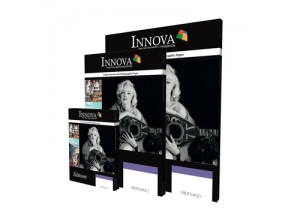 Innova Editions Fine Art Papers