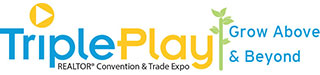 2019 Triple Play REALTOR® Convention & Trade Expo