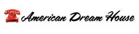 American Dream House, LLC