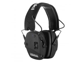 Electronic  Bluetooth Hearing Protector for shooting/Hunting