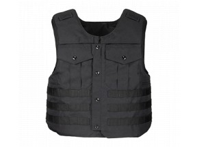 Traverse Dress Outer Carrier with MOLLE