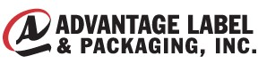 Advantage Label & Packaging, Inc.