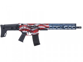 APTUS® 1776 Rifle SHOT SHOW 2020 EXCLUSIVE