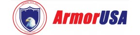 Armor USA, Inc.
