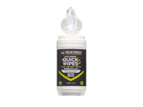 Multi-Purpose Quick Wipes