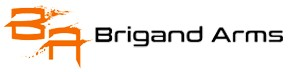 Brigand Arms LLC