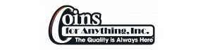 Coins For Anything, Inc