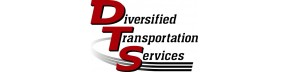 Diversified Transportation Services