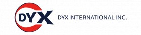 DYX International Inc