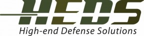 HEDS (High End Defense Solutions),