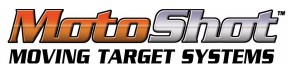 MotoShot Target Systems