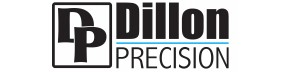 Dillon Precision Products Inc.