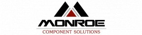 Monroe Component Solutions