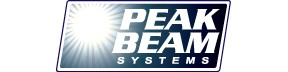 Peak Beam Systems Inc.