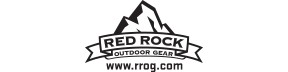 Red Rock Outdoor Gear