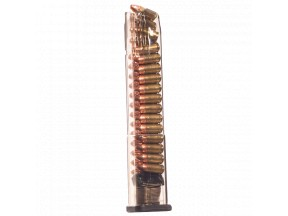 SW9-MP-30— 30 Round (9mm) Magazine for SW® MP®