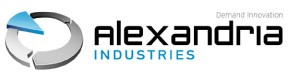 Alexandria Industries