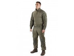 SOURCE Advanced Combat Clothing System