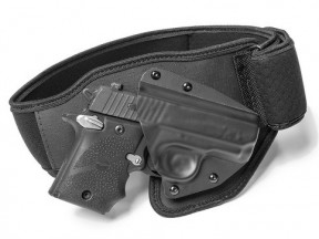Tactica Belly Band Holster
