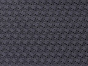 HOLSTEX® Basketweave Thermoform Sheet