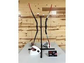 Archery Tag® Extreme Archery Equipment