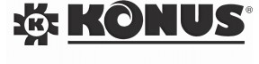 Konus USA Corporation