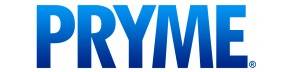 Pryme Radio Products