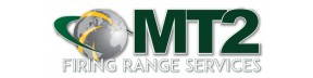 MT2 Firing Range Services