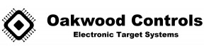 Oakwood Controls