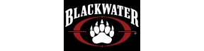 Blackwater Worldwide