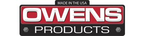 Owens Products Inc.
